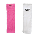 Schutt Field Towel
