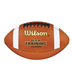 Wilson WTF1240 GST Slick Training Football