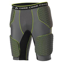 Core Integrated 5-Pad Girdle