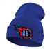 Amager Demons - Beanie #31