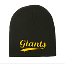 East City Giants - Beanie #6