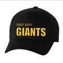 East City Giants - Flexfit #21