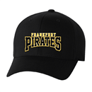 Frankfurt Pirates - Flexfit #51