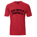 Holbæk Red Devils - T-Shirt #3