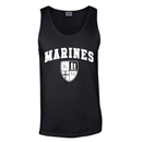 Køge Marines - Tank Top #21