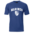 Køge Marines - T-Shirt #21