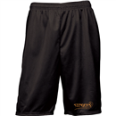 Middelfart Stingers - Shorts #1