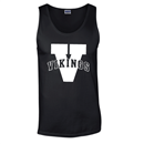 Næstved Vikings - Tank Top #4