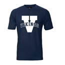 Næstved Vikings - T-Shirt #4