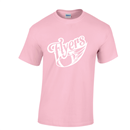 Täby Flyers - T-Shirt #22
