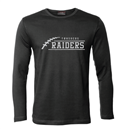 Tønsberg Raiders - LS T-Shirt #12