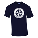 Tromsø Trailblazers - T-Shirt #21