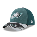 Philadelphia Eagles - On Stage Cap 3930