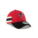 Atlanta Falcons - On Field Cap 3930