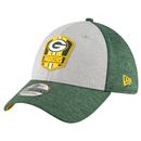 Green Bay Packers - On Field Cap 3930