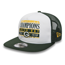 Green Bay Packers - Champions Cap 950 2019
