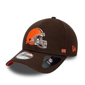 Cleveland Browns - OTC 3930