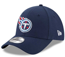 Tennessee Titans - The League Cap 940