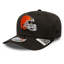 Cleveland Browns - Shadow 9FIFTY