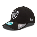 Oakland Raiders - The League Cap 940