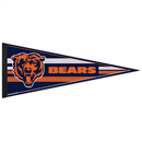 Chicago Bears - Pennant