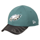 Philadelphia Eagles - Sideline Cap 3930