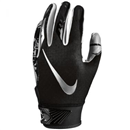Nike Youth Vapor Jet 4.0 Black 2018