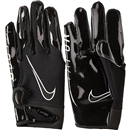 Nike Youth Vapor Jet 6.0 Sort