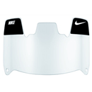Nike Gridiron EyeShield Clear