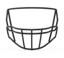 Riddell Speed S2B-HS4 Facemask