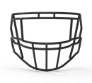 Riddell Speed S2EG-II-HS4 Facemask