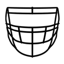 Riddell Speed S3BD-SP