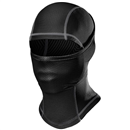 Under Armour1239863 Infrared ColdGear Hood