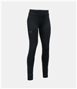 Under Armour 1298850 Youth CG Leggings