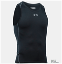 Under Armour 1257469 Compression SL Tee