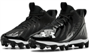 Under Armour 3022774 Spotlight RM
