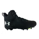 Under Armour 3022837 Hammer MID MC Bred model