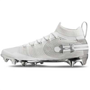 Under Armour 3020675 Spotlight Hvid