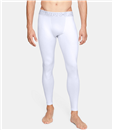 Under Armour 1320812 Cold Gear Leggings