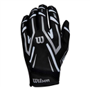 Wilson WTF9453 Youth Clutch Receiver