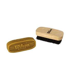 Wilson Ball Prep Kit