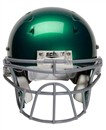 Schutt DNA BDROPO Junior