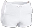 Adams T-599 3-Lommer Girdle