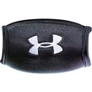 Under Armour 1218150 Hagerems Pad